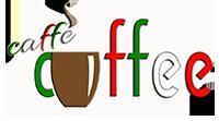 caffecoffee